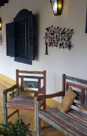 casa-em-condominio-loteamento-fechado-a-venda-em-ilhabela-sp-siriuba-ref-579 - Foto:6