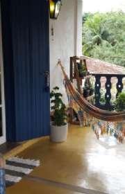 casa-em-condominio-loteamento-fechado-a-venda-em-ilhabela-sp-siriuba-ref-579 - Foto:1
