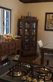 casa-em-condominio-loteamento-fechado-a-venda-em-ilhabela-sp-siriuba-ref-579 - Foto:11
