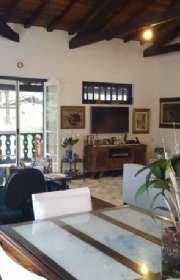 casa-em-condominio-loteamento-fechado-a-venda-em-ilhabela-sp-siriuba-ref-579 - Foto:8