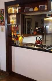 casa-em-condominio-loteamento-fechado-a-venda-em-ilhabela-sp-siriuba-ref-579 - Foto:10