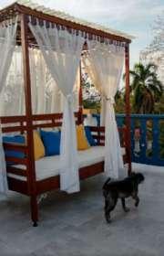 casa-em-condominio-loteamento-fechado-a-venda-em-ilhabela-sp-siriuba-ref-579 - Foto:4