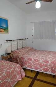 casa-em-condominio-loteamento-fechado-a-venda-em-ilhabela-sp-siriuba-ref-579 - Foto:16