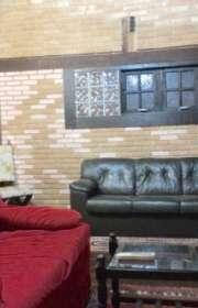 casa-a-venda-em-ilhabela-sp-agua-branca-ref-582 - Foto:5