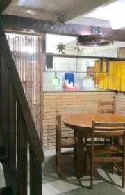 casa-a-venda-em-ilhabela-sp-agua-branca-ref-582 - Foto:9