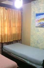 casa-a-venda-em-ilhabela-sp-agua-branca-ref-582 - Foto:14