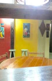 casa-a-venda-em-ilhabela-sp-agua-branca-ref-582 - Foto:8