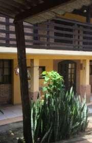 casa-a-venda-em-ilhabela-sp-agua-branca-ref-582 - Foto:3