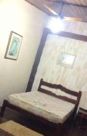 casa-a-venda-em-ilhabela-sp-agua-branca-ref-582 - Foto:16