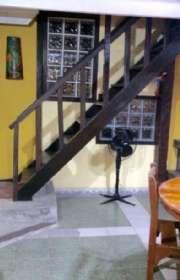 casa-a-venda-em-ilhabela-sp-agua-branca-ref-582 - Foto:7