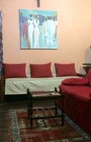 casa-a-venda-em-ilhabela-sp-agua-branca-ref-582 - Foto:6