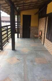 casa-a-venda-em-ilhabela-sp-agua-branca-ref-582 - Foto:4