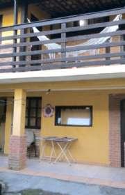 casa-a-venda-em-ilhabela-sp-agua-branca-ref-582 - Foto:1
