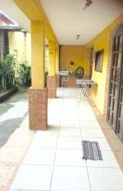 casa-a-venda-em-ilhabela-sp-agua-branca-ref-582 - Foto:2