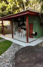 casa-em-condominio-loteamento-fechado-a-venda-em-ilhabela-sp-siriuba-ref-526 - Foto:5