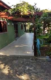 casa-em-condominio-loteamento-fechado-a-venda-em-ilhabela-sp-siriuba-ref-526 - Foto:4