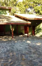 casa-em-condominio-loteamento-fechado-a-venda-em-ilhabela-sp-siriuba-ref-526 - Foto:3