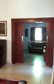 casa-em-condominio-loteamento-fechado-a-venda-em-ilhabela-sp-siriuba-ref-526 - Foto:10