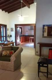 casa-em-condominio-loteamento-fechado-a-venda-em-ilhabela-sp-siriuba-ref-526 - Foto:8