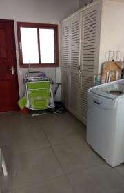 casa-em-condominio-loteamento-fechado-a-venda-em-ilhabela-sp-siriuba-ref-526 - Foto:15