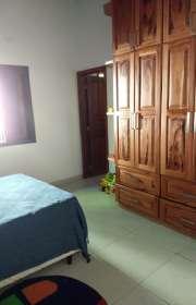 casa-em-condominio-loteamento-fechado-a-venda-em-ilhabela-sp-siriuba-ref-526 - Foto:12