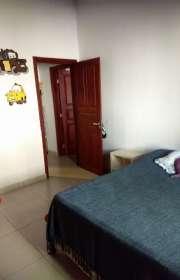 casa-em-condominio-loteamento-fechado-a-venda-em-ilhabela-sp-siriuba-ref-526 - Foto:13