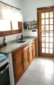 casa-em-condominio-loteamento-fechado-a-venda-em-ilhabela-sp-reino-ref-337 - Foto:16