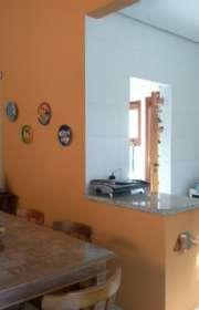 casa-em-condominio-loteamento-fechado-a-venda-em-ilhabela-sp-reino-ref-337 - Foto:14
