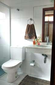 casa-em-condominio-loteamento-fechado-a-venda-em-ilhabela-sp-reino-ref-337 - Foto:19