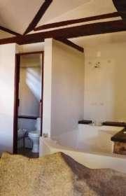 casa-para-locacao-em-ilhabela-sp-armacao-ref-583 - Foto:16