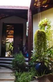 casa-para-locacao-em-ilhabela-sp-armacao-ref-583 - Foto:11