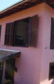 casa-para-locacao-em-ilhabela-sp-armacao-ref-583 - Foto:26
