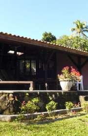 casa-para-locacao-em-ilhabela-sp-armacao-ref-583 - Foto:25