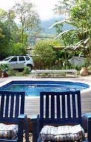 casa-para-locacao-temporada-em-ilhabela-sp-agua-branca-ref-586 - Foto:2