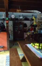 casa-para-locacao-temporada-em-ilhabela-sp-agua-branca-ref-586 - Foto:4