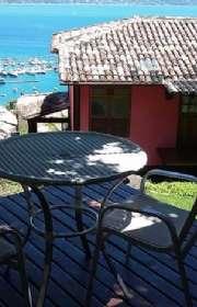 casa-em-condominio-loteamento-fechado-para-locacao-em-ilhabela-sp-santa-tereza-ref-588 - Foto:5