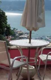 casa-em-condominio-loteamento-fechado-para-locacao-em-ilhabela-sp-santa-tereza-ref-588 - Foto:13