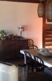 casa-em-condominio-loteamento-fechado-para-locacao-temporada-em-ilhabela-sp-santa-tereza-ref-588 - Foto:17