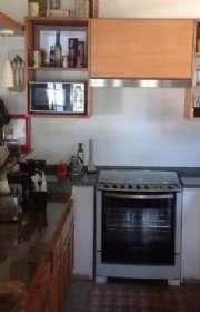 casa-em-condominio-loteamento-fechado-para-locacao-em-ilhabela-sp-santa-tereza-ref-588 - Foto:18