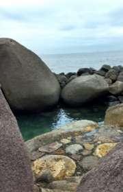 terreno-a-venda-em-ilhabela-sp-ponta-das-flechas-ref-589 - Foto:1
