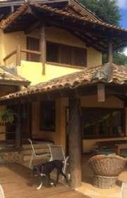 casa-a-venda-em-ilhabela-sp-armacao-ref-593 - Foto:5
