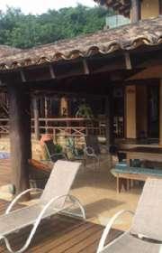casa-a-venda-em-ilhabela-sp-armacao-ref-593 - Foto:7
