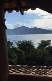 casa-a-venda-em-ilhabela-sp-armacao-ref-593 - Foto:10