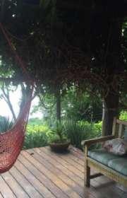 casa-a-venda-em-ilhabela-sp-armacao-ref-593 - Foto:11