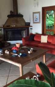 casa-a-venda-em-ilhabela-sp-armacao-ref-593 - Foto:14