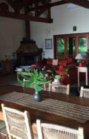 casa-a-venda-em-ilhabela-sp-armacao-ref-593 - Foto:15