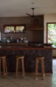 casa-a-venda-em-ilhabela-sp-armacao-ref-593 - Foto:16