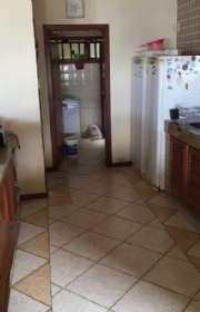 casa-a-venda-em-ilhabela-sp-armacao-ref-593 - Foto:17