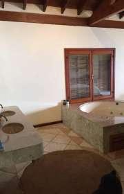 casa-a-venda-em-ilhabela-sp-armacao-ref-593 - Foto:19