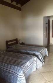 casa-a-venda-em-ilhabela-sp-armacao-ref-593 - Foto:21